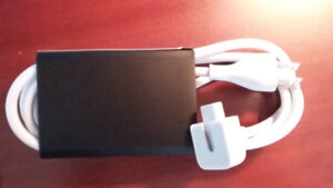 New Apple MacBook Power Adapter Extension Cable