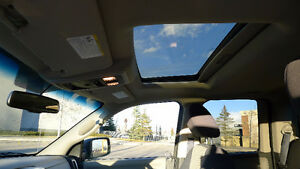 2011 Dodge Power Ram 1500 SLT Pickup Truck Edmonton Edmonton Area image 8