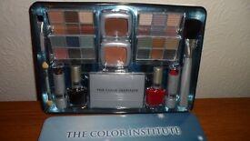 The Color Institute Color Essentials