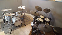 *****Private Drum Lessons in East End Peterborough!*****