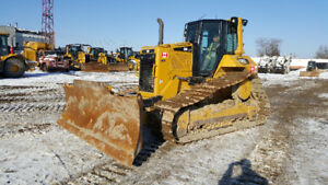 Dozer D6 | Buy or Sell Heavy Equipment in Ontario | Kijiji Classifieds