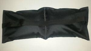 New & Used 20lb Sandbag (with sand) for SALE!! - $30 & $20