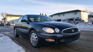 2008 Buick Allure MUST SELL