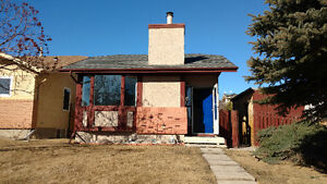 Cash Flowing Bungalow Woodbine JVP or referral paid for sale!