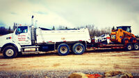 Dirt Removal   (403) 829-1122