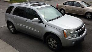2006 Chevrolet Equinox O.B.O