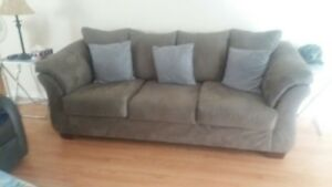 Brand New Apartment Furniture for Sale!!!