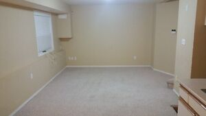 2 BEDROOM SUITE (AVAILABLE NOW) Prince George British Columbia image 4