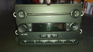 Ford cd changer London Ontario image 1