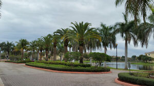 Fully furnished PALM BEACH Condo JUNO, JUPITER, RIVIERA BCH, PGA