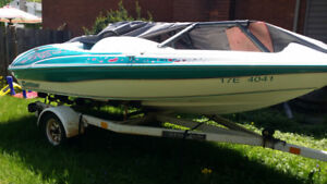 5 5   Buy or Sell Used and New Power Boats & Motor Boats in Canada