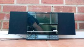 acoustic solutions ne-8171