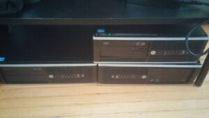 Hp Pro 6300 | Kijiji in Ontario  - Buy, Sell & Save with Canada's #1