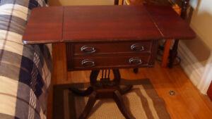 Table Duncan Phyfe