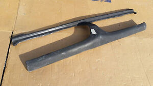 1967-1968 STYLE Plymouth Barracuda Grille Panel (TAKES 69 GRILLS Belleville Belleville Area image 2