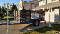 ★ JUNK REMOVAL DISPOSAL BINS FOR RENT ★ 778-586-6699  ★