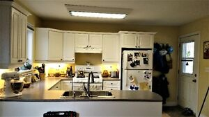 Large Wortley Two Bedroom- Updated