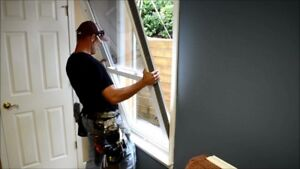 New Windows & Doors: SPECIAL EVENT, ANY BUDGET, ANY STYLE!