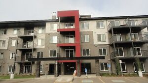 FOR RENT NEW Modern 2 Bed and 2 Bath 755 square foot Condo in WI