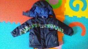 12-18 month boys winter Jacket