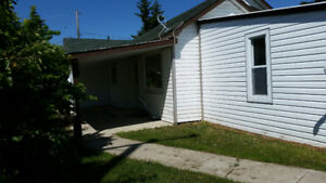 HOUSE FOR SALE IN ARBORFIELD, SK