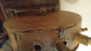 Antique Knife polisher / sharpener Peterborough Peterborough Area image 3
