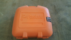 Paslode Cases