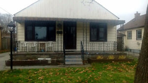 *Room for rent- $500 inclusive* London Ontario image 1