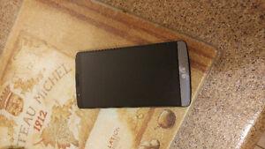 LG G3 avec Koodo etat neuf - 1 an