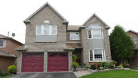 154 Chambers Cres Newmarket