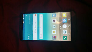 LG G3 for $250