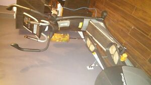 NordicTrack Eliptical for Sale Windsor Region Ontario image 3
