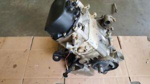 Used Polaris ATV Parts For Sale