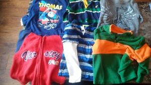 4T Boys clothing lot