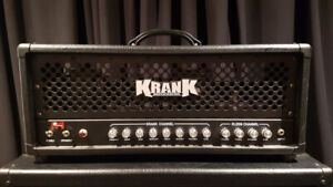 Krank Rev 1 (Échange Possible)