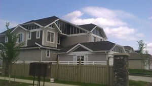 Windows/Doors/Cladding Free Estimates Edmonton Edmonton Area image 9