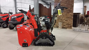 Lawnmowers, Trimmers, and more Power Equipment at Auction Kitchener / Waterloo Kitchener Area image 10