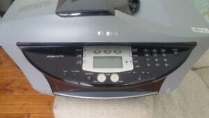 Canon Copier, Fax, Printer
