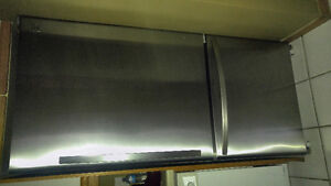Stainless steel kenmore appliances 5 burner with convection gas) Kitchener / Waterloo Kitchener Area image 2