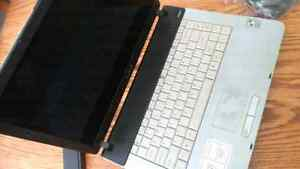 """New Price"" Sony VAIO laptop for part or can be upgraded"