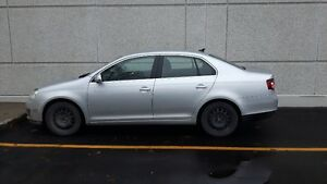 2010 Volkswagen Other TDI Cup Sedan