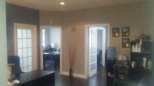 Office Space for Rent/Lease 720 Sq. Ft. - Mississauga