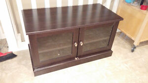 TV Stand - Can Deliver