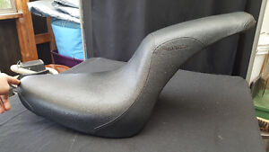 2000 and  up softail badlander seat