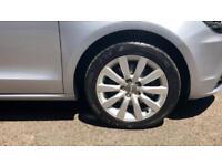 2015 Audi A1 1.4 TFSI 140 Sport 3dr Manual Petrol Hatchback