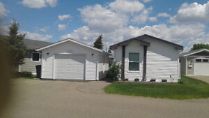 2007 mobile home for sale 147,500.00