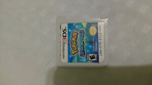 Nintendo 3ds xl with 6 games London Ontario image 7