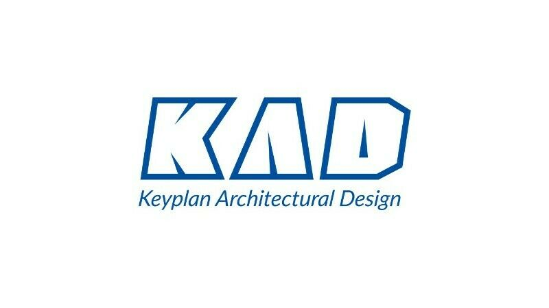 Architectural Design, Architect, Planning, Surveying, Draughtsman, Percolation