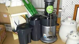 Breville Juicer - Juice Fountain Professional Beenleigh Logan Area Preview