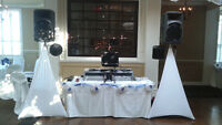 DJ SERVICE-GREAT PRICES,ask about $499 SPEC for90 people or less